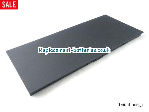 image 4 for  538698-961 laptop battery