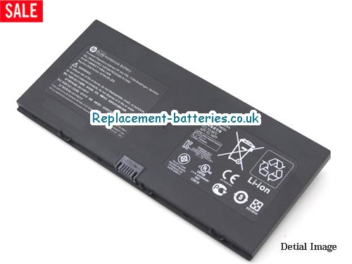 image 2 for  BQ352A laptop battery