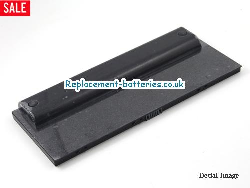 image 4 for  BQ352A laptop battery