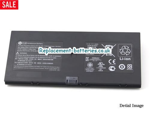 image 5 for  BQ352A laptop battery