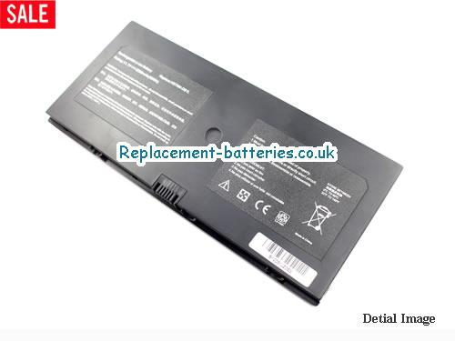 image 2 for  594637-241 laptop battery