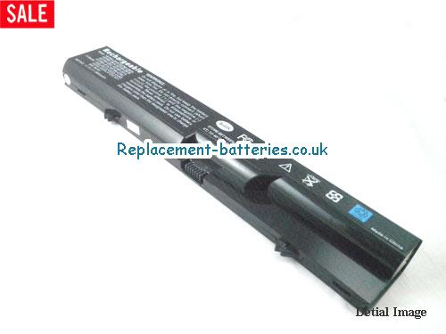 image 3 for  HSTNN-CB1A laptop battery