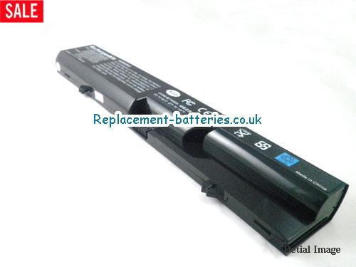 image 4 for  425 laptop battery