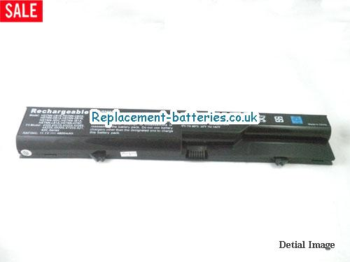 image 5 for  HSTNN-CB1A laptop battery