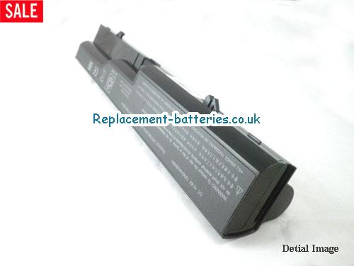 image 2 for  587706-741 laptop battery