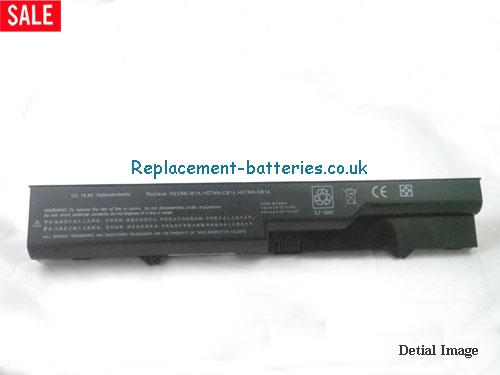 image 5 for  587706-121 laptop battery