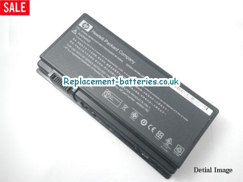 image 2 for  CH328EA laptop battery