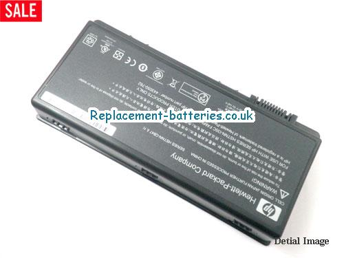 image 3 for  CH328EA laptop battery