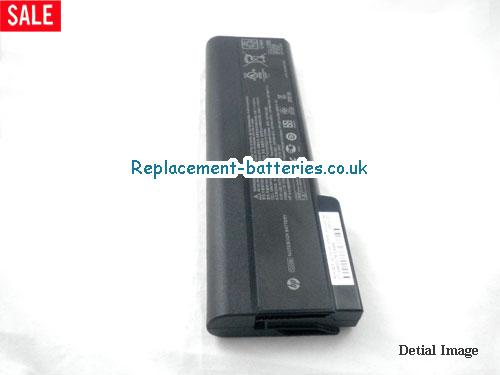 image 3 for  HSTNN-E04C laptop battery
