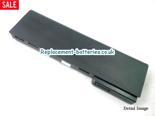 image 4 for  HSTNN-E04C laptop battery