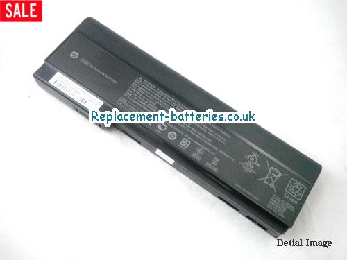 image 5 for  HSTNN-E04C laptop battery
