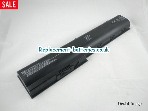 image 1 for  466948-001 laptop battery