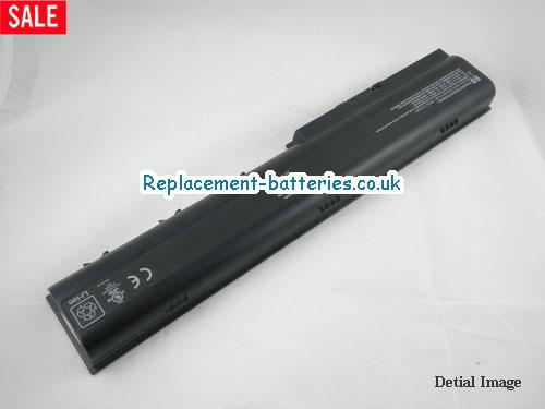image 2 for  466948-001 laptop battery