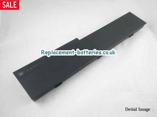 image 3 for  466948-001 laptop battery