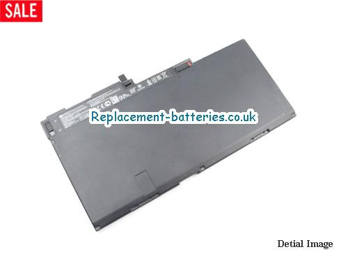 image 1 for  ZBOOK 14 (F4P19PA) laptop battery