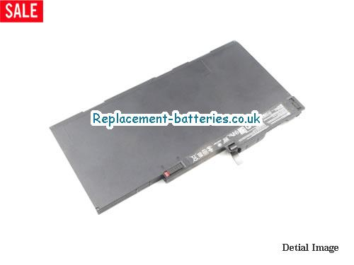 image 3 for  716724-1C1 (3ICP7/61/80) laptop battery
