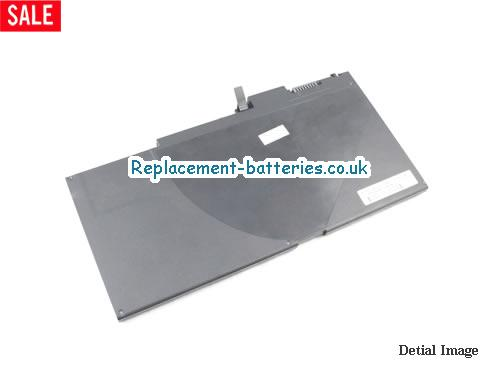 image 4 for  ZBOOK 14 (F4P19PA) laptop battery