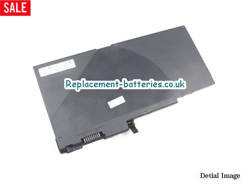 image 5 for  ZBOOK 14 (F4P19PA) laptop battery