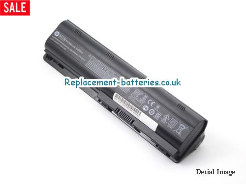 image 5 for  586006-321 laptop battery