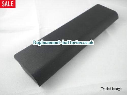 image 2 for  PRESARIO CQ42-176TU laptop battery
