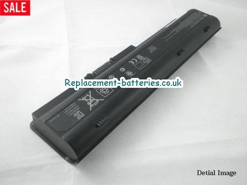 image 3 for  PRESARIO CQ42-118TU laptop battery