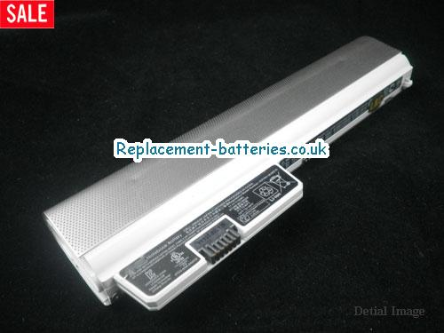 image 1 for  PAVILION DM3-3010US laptop battery