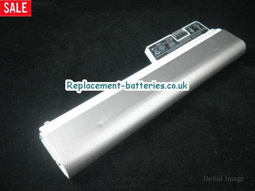 image 2 for  HSTNN-OB2B laptop battery