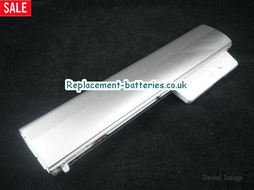 image 3 for  PAVILION DM3-3010US laptop battery