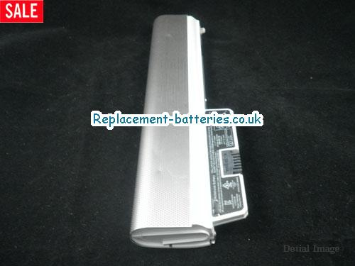 image 4 for  HSTNN-OB2B laptop battery