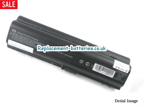 image 2 for  PAVILION DV6933CA laptop battery