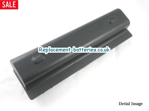 image 3 for  PAVILION DV2702TU laptop battery