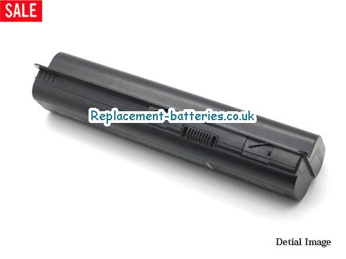 image 3 for  PRESARIO V3027TU laptop battery