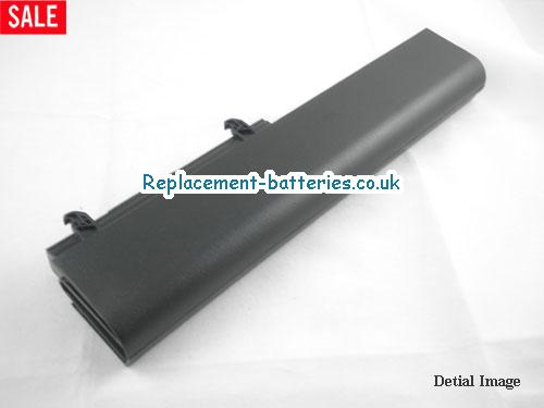 image 4 for  HSTNN-XB71 laptop battery