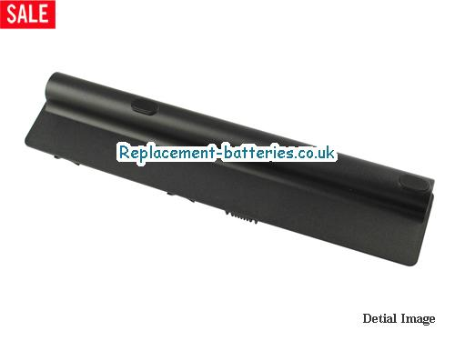 image 4 for  PAVILION DV9260NR laptop battery
