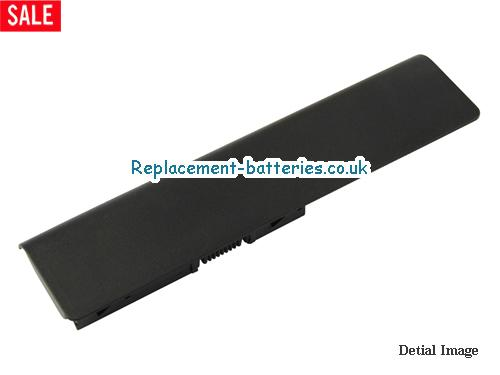 image 5 for  PAVILION DV9260NR laptop battery