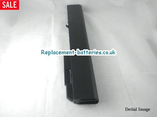 image 4 for  HSTNN-XB60 laptop battery