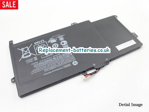 image 3 for  ENVY 6-1000SG laptop battery