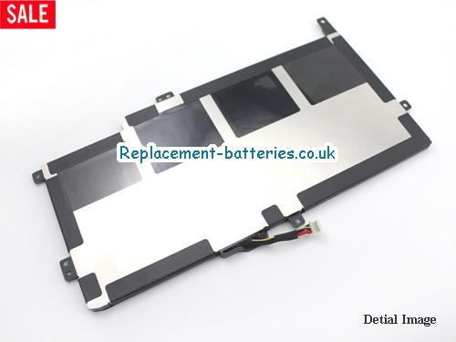image 5 for  ENVY 6-1000SG laptop battery