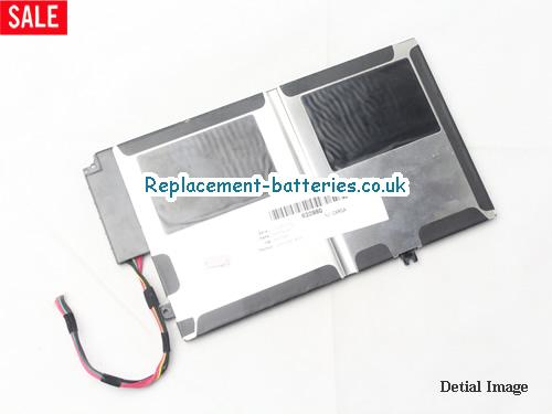image 3 for  681879-541 laptop battery