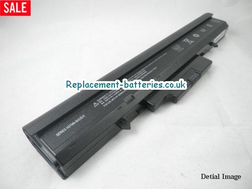 image 1 for  440704001 laptop battery
