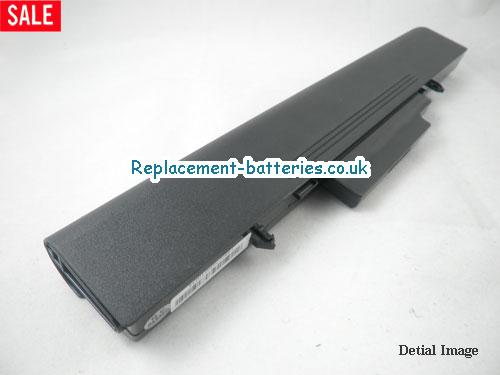 image 3 for  440704001 laptop battery