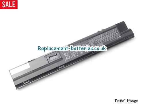 image 2 for  PROBOOK 455 G0 SERIES laptop battery
