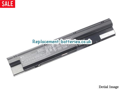 image 5 for  PROBOOK 455 G0 SERIES laptop battery