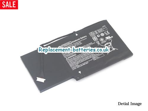 image 1 for  777999-001 laptop battery