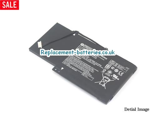 image 2 for  FR03XL laptop battery