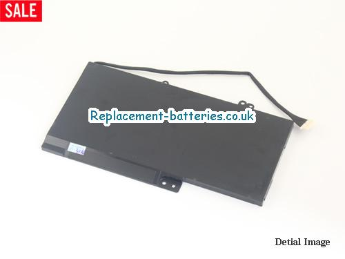 image 3 for  FR03XL laptop battery