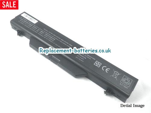 image 3 for  HSTNN-OB88 laptop battery