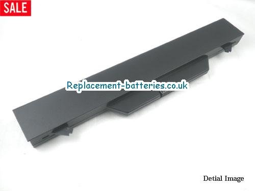 image 4 for  HSTNN-OB88 laptop battery