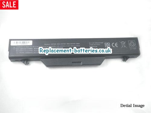 image 5 for  HSTNN-OB88 laptop battery