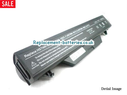 image 1 for  HSTNN-OB88 laptop battery